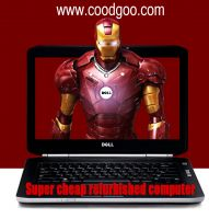 used computer refurbished computer, loptop