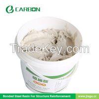 anchorage glue , ab glue for planting rebar, price of adhesive
