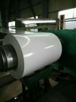 GI, PPGI, CRC, Tinplate, Wire Rod, Steel pipe