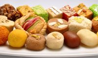 At this Diwali Make your own Bakery Making Item at Home