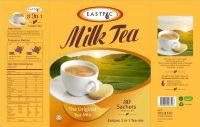 EASTPAC 3-IN-1 MILK TEA