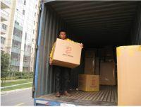 professonal relocation service-Trustmover