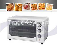 30L Home appliance mini toaster oven