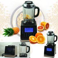 home appliance Nutrition food blender