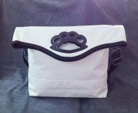 Bag( Bucket bag , Side bag)