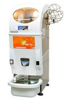 Strong Commercial Citrus Juicer