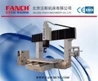 5-axis Linkage CNC Machining Center