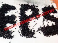 EPS plastic raw material granules