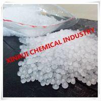 PP plastic raw material/PP granules