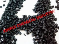 HDPE/LDPE/MDPE/LLDPE plastic raw material granules