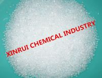 EVA plastic raw material/EVA granules