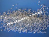 PVC plastic raw material/PVC granules