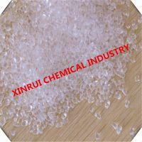 PA6/PA66 plastic raw material/PA granules