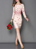 Fashion clothing fashion dress