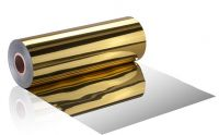 Bops sheet-Gold BOPS Sheet