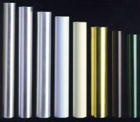 Bops sheet-Gold BOPS Sheet For Plastic Food Packaging