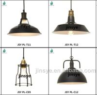 antique vintage pendant lights pendant lamp
