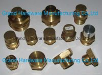 Breather Vent Plugs, breather vents, air vent plugs