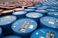 Russia Ultra Low Sulfur Diesel Fuel, Russian Ultra Low