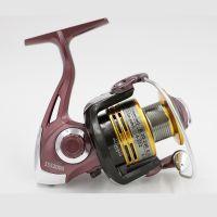 fishing reels best quality by ningbo etdz holdings ltd