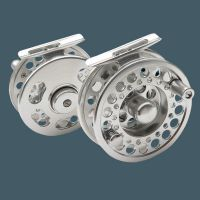Best Quality Fly Fishing Reels