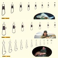 Selling Best Terminal Tackle
