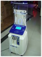 Scar Removal Equipments