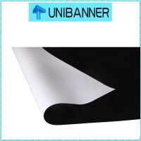 pvc tarpaulin,mesh ,blockout banner,reflective vinyl ,one way vision,pet blockout ,etc with free sample