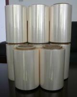 Factory made in China super absorbent polymer inside, PVA water-soluble film outside