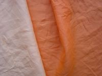 "ramie voile fabric 60s*60s/80*68 55""/56"""