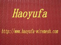 Forming Fabrics&Dryer Fabrics