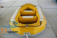 Raft boat,river raft