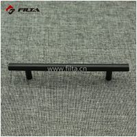 Stainless Steel Drawer Pulls T Bar Furniture Handle