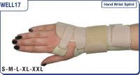 Hand Wrist Splint