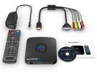HDML-Cloner Box Pro