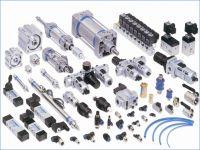 Pneumatic & Automation Parts
