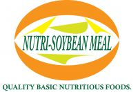 Nutri- Soybean Meal