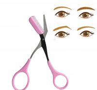 Makeup Scissors