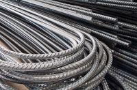 Carbon Wire Rod