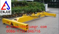 20ft 30ft 40ft I Type Automatic Container Spreader for Sale