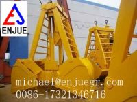 electric hydraulic