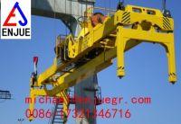 OSR 45 Overheight Frame Lifting Frame