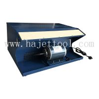 jewelry polishing machine with dust extractor jewelry making equipment for polishing