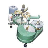 jewelry making machine faceting machines for sale gemstone faceting machine double heads