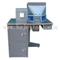 polishing jewelry machines polish tools bench grinder polishing jeweler