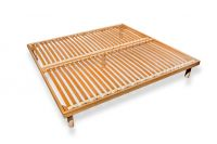 Bed frames, bedstead