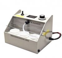 Compact Electroplating Machine - CEPM-2A