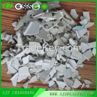 Recycled PVC Scrap PVC Resin PVC Powder for Pipe Making