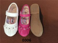 children casual shoes