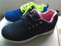 women Athletic shoes